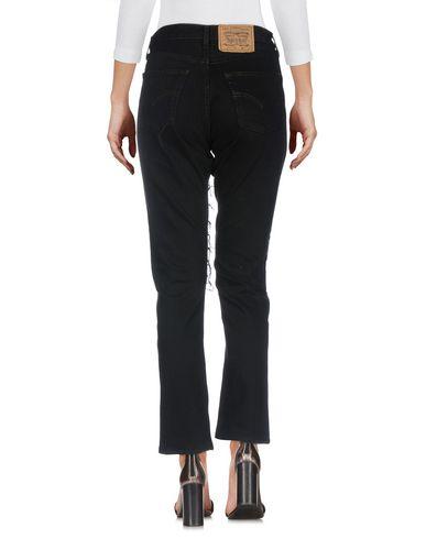 bilder til salgs Med 69 Sessantanove Civico Levis Jeans lagre billige online anbefaler billig 98lnkgEK
