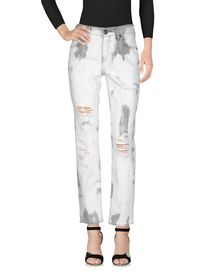 c1b5180633 True Religion Women Spring-Summer and Fall-Winter Collections - Shop ...