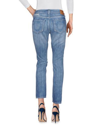 Sanne Religion Jeans billig nettbutikk fantastisk 1KHsKhpplR