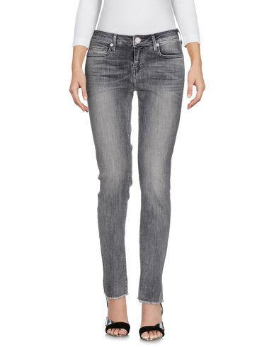 Sanne Religion Jeans footlocker samlinger billig online online billigste KUXglbAKl