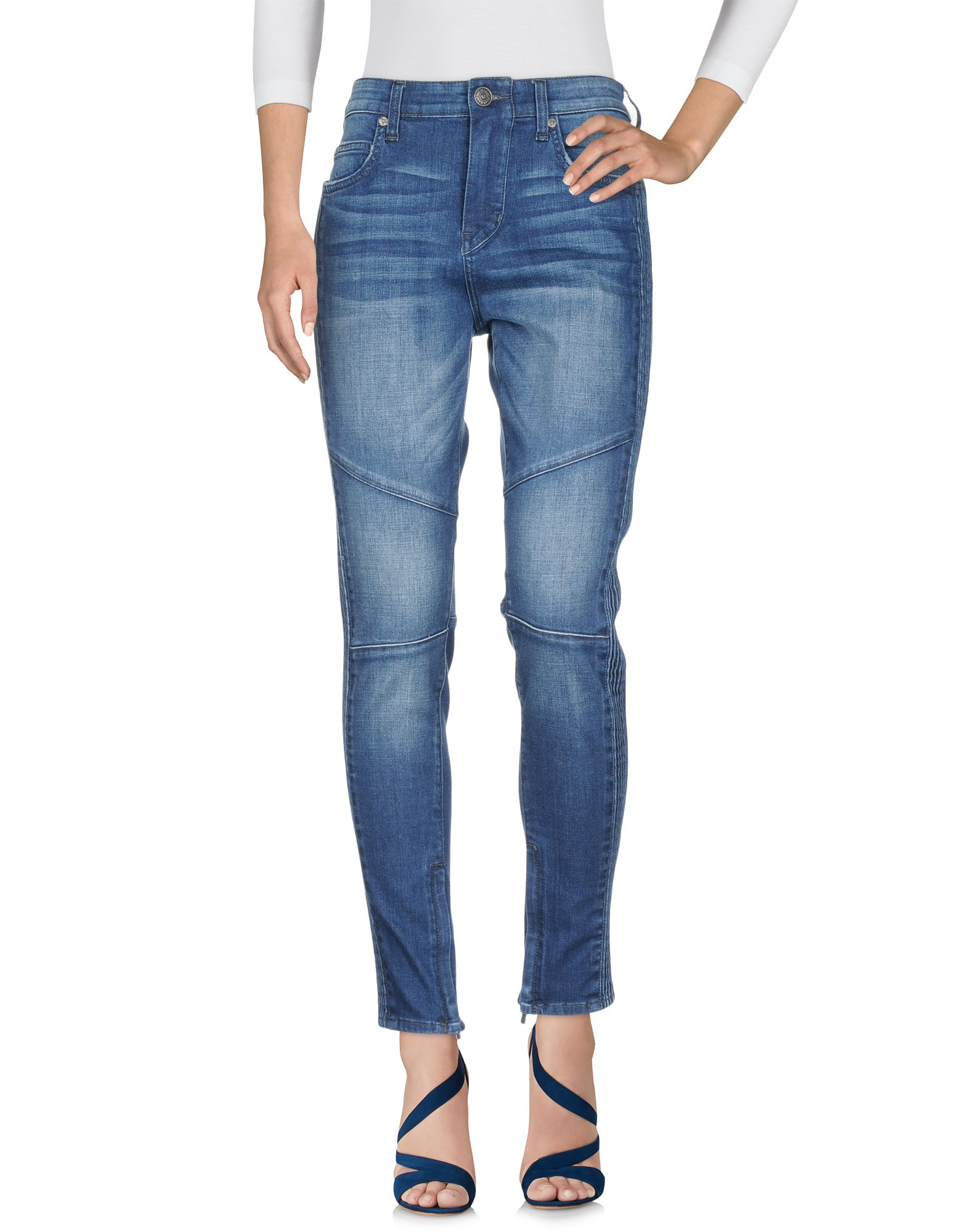 Pantaloni Jeans True Religion Donna - Acquista online su y9GFFwkGx8