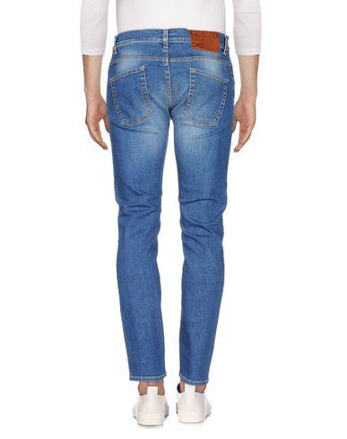 Billig Footlocker Finish ATTREZZERIA 33 Jeans Breite Palette Von Ziellinie Erkunden Verkauf Online UAATaDF5bx
