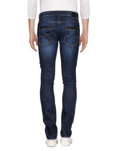 for salg nettbutikk salg nicekicks Gjette Jeans utløps Footlocker bilder kzBUKVT
