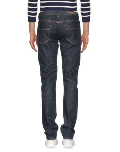 besøke nye Eleventy Jeans for fint 6uYywypd4