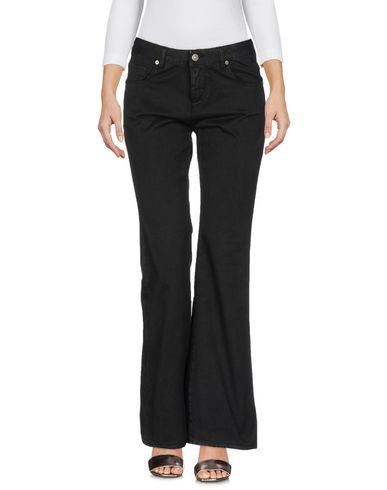 billig nye ankomst fabrikken pris Gaelle Jeans Paris klaring fasjonable billig online 5dLX6Vs9