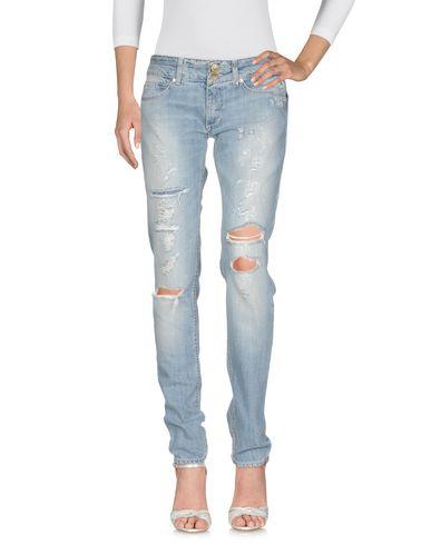 Quodlibet Jeans uttak 2015 klaring bla ikPQ88