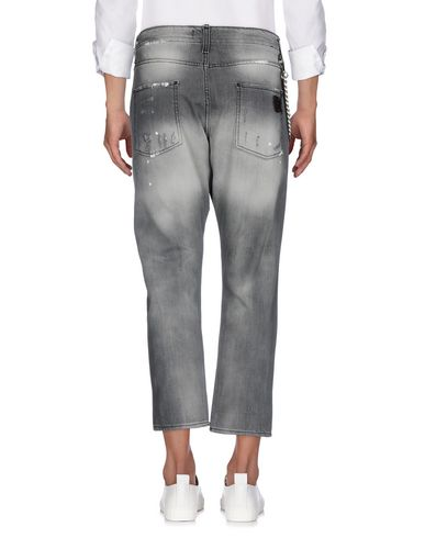 Tonello Jeans med paypal 7nlpJ