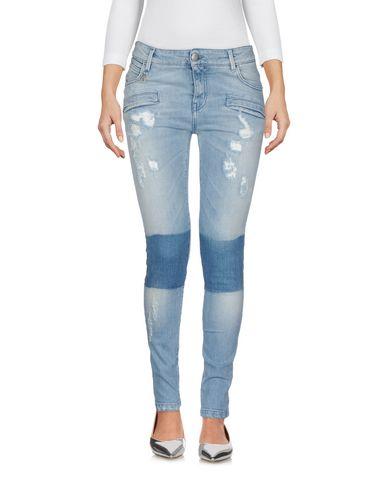 nicekicks for salg Pierre Balmain Jeans billig besøk nytt rabatt fabrikkutsalg ad42kJGZ