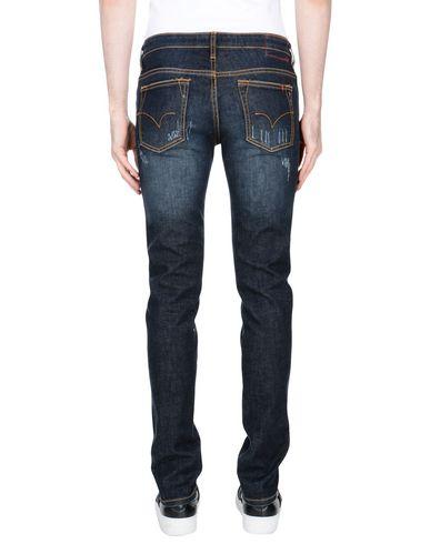 Søn 68 Jeans online billig pris samlinger på nettet billig autentisk Le1suxWOj