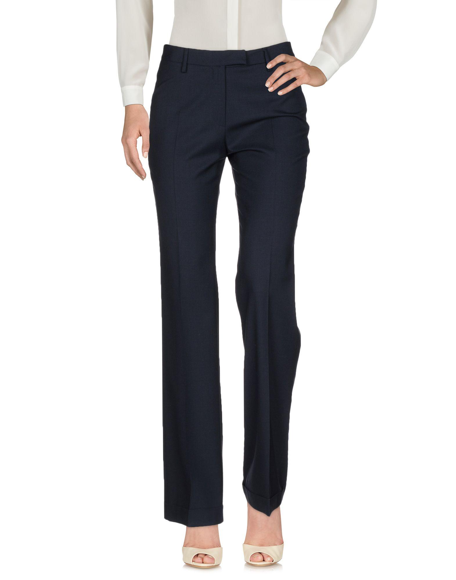 Pantalone Incotex Donna - Acquista online su LbRmPks9M