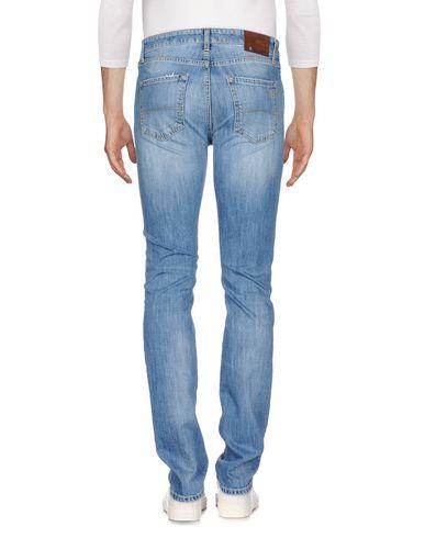 salg få autentiske Åtte Doble Jeans salg forsyning utløp real rabatter Hq4E4oJJx