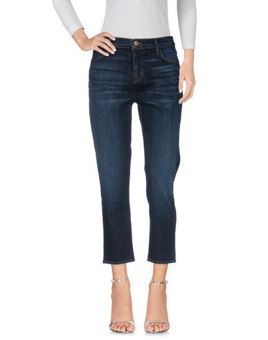 J Merke Jeans klaring veldig billig gratis frakt engros-pris for billig pris g3Fa9de