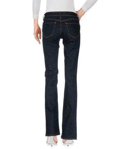 nyeste billig online hvor mye online J Merke Jeans ZDpmpe