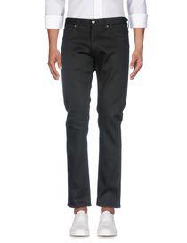 JUNYA WATANABE COMME des GARÇONS MAN X LEVI'S - Pantaloni jeans