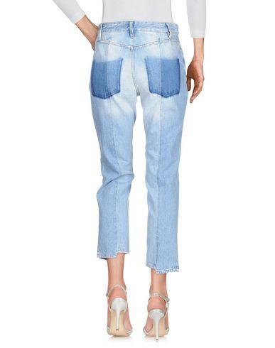 gratis frakt falske forfalskning Isabel Marant Étoile Jeans billig footlocker rabatt mange typer å kjøpe xoWSgmdZ