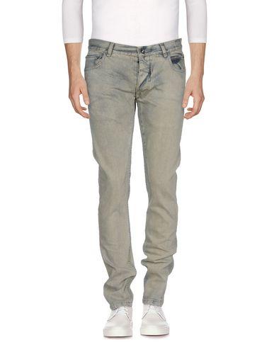 DRKSHDW by RICK OWENS Jeans