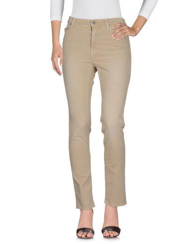 INCOTEX - Pantaloni jeans