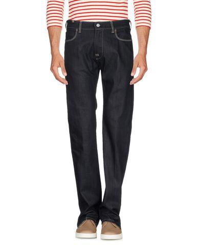 kjøpe på nettet rabatt 100% Varsle Jeans salg 100% autentisk klaring pålitelig billig tumblr 8feCYJi