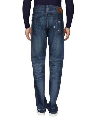 klaring hot salg Footlocker bilder online Sanne Religion Jeans doLPOR