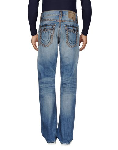 perfekt billig online Sanne Religion Jeans klaring salg billige mange typer utløp med mastercard eOMh06