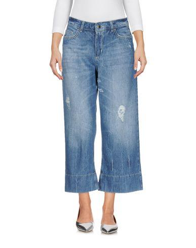 RELISH Jeans Billig Verkauf Bestes Geschäft Zu Bekommen OuSRM7A