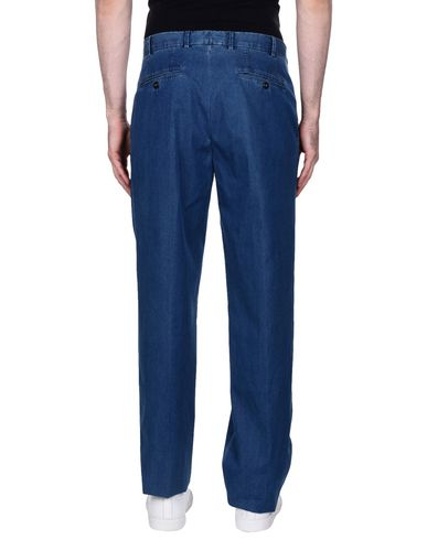 CANALI Jeans