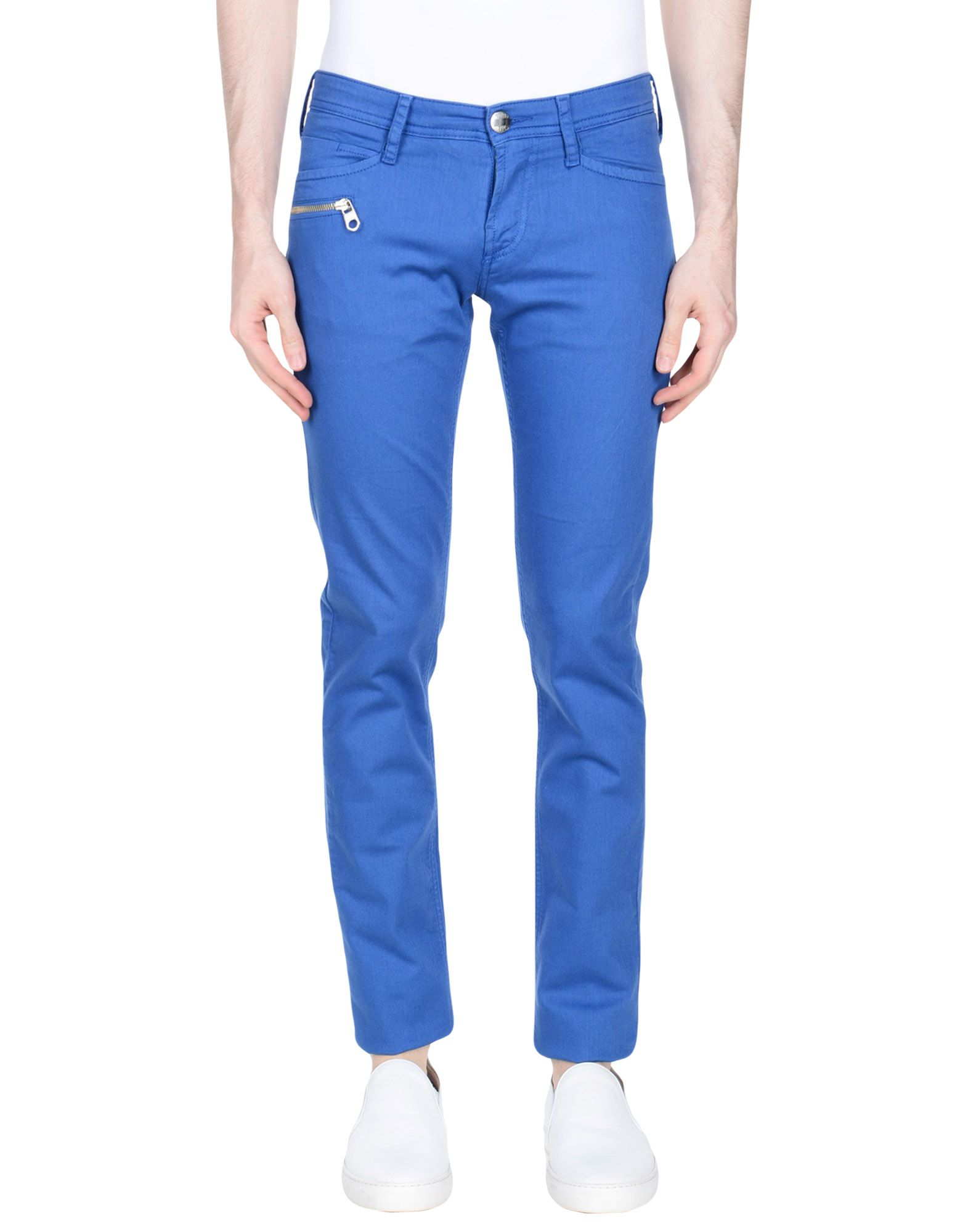 Pantaloni Jeans Versace Jeans Donna - Acquista online su