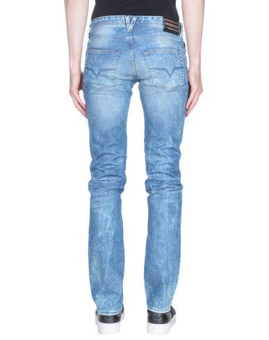 forfalskning Versace Jeans Jeans profesjonell autentisk mUBwzd