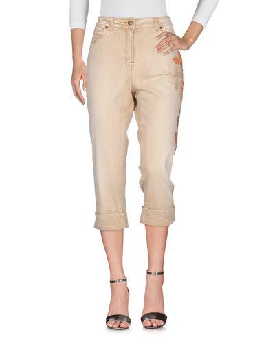 klaring online amazon solskinn Flere Klipp Jeans mote stil 7QlErU0rj