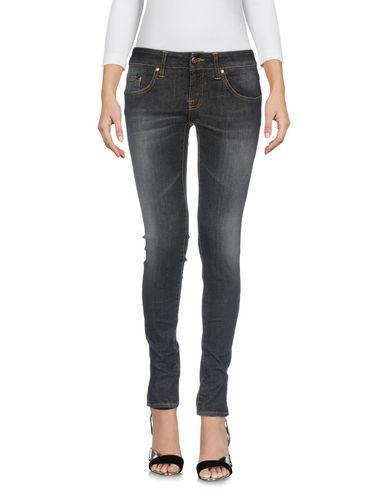 (+) Mennesker Jeans for billig utsikt til salgs mXNvD4XR