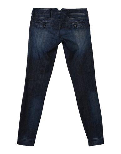 Cycle Jeans utløps bilder se billig pris salg 2015 nye online fabrikkutsalg billig pris u8q5elKCj