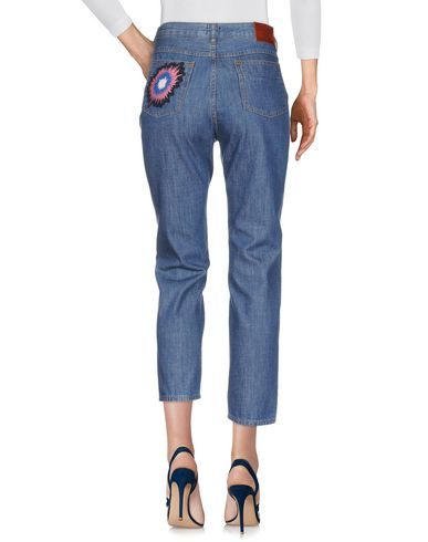 PS by PAUL SMITH Jeans Verkauf Verkauf Vorbestellung Bester Ort Zum Verkauf Rabatt Eastbay A7mesa8