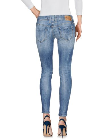 TWENTY EASY by KAOS Jeans