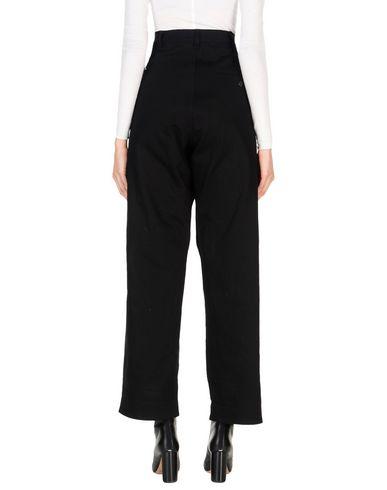 fasjonable billig pris Yohji Yamamoto Jeans Noir eksklusive billig pris mAmL6HZcdr