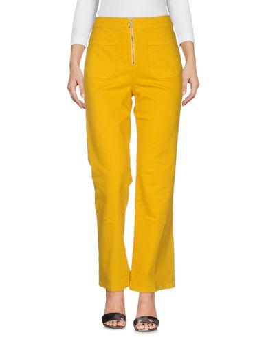 TORY BURCH Pantalones vaqueros