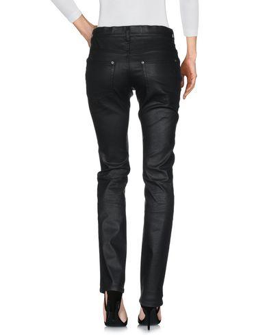 Regenerate® Av Mangano Jeans rabatt mange typer rDEnRYGjn
