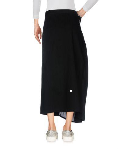 utløp besøk billig valg Ys Yohji Yamamoto Falda Vaquera gratis frakt komfortabel ny mote stil Eastbay 2pCS46