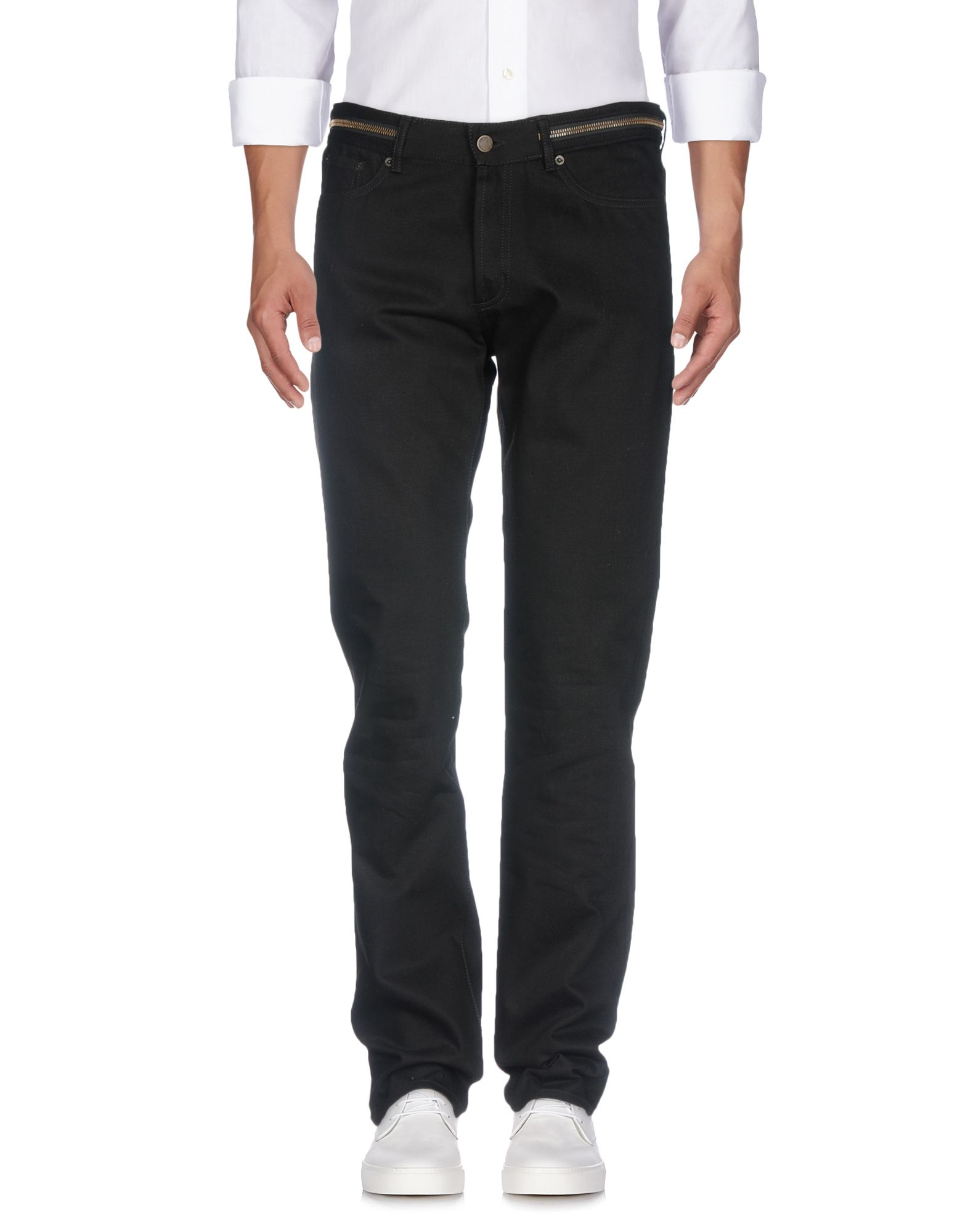Pantaloni Jeans Givenchy Uomo - Acquista online su