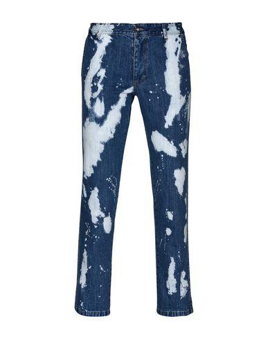 EDWA Pantalones vaqueros