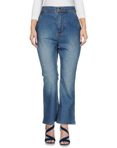 ELLERY Jeans Billig Online-Shop Manchester Billige Offizielle Seite Neuer Stil Verkauf Günstig Online HgPTysyDQq