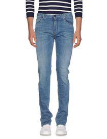 1836beeb21f45f ARMANI JEANS - Pantaloni jeans