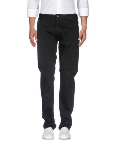 Zzegna Jeans gratis frakt 2014 footlocker billig online Footlocker bilder online jn3woHV