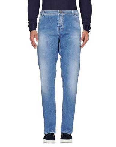 utløp bestselger komfortabel Mangano Jeans CEST for salg samlinger på nettet bFa9oN
