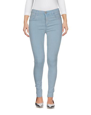 ONLY BLU Jeans Neue Ankunft online Beste Angebote Günstigstes kaufen 0vJ6y5IH