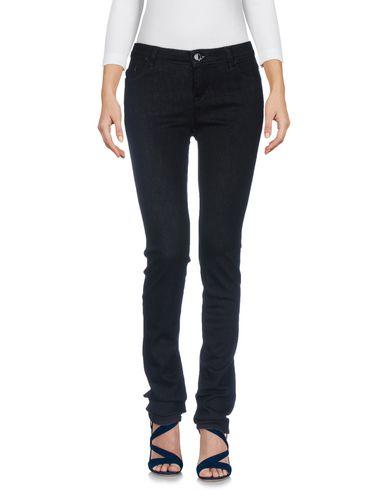 tumblr billig online kjøpe billig virkelig Elsker Moschino Jeans OI8CbjtKV
