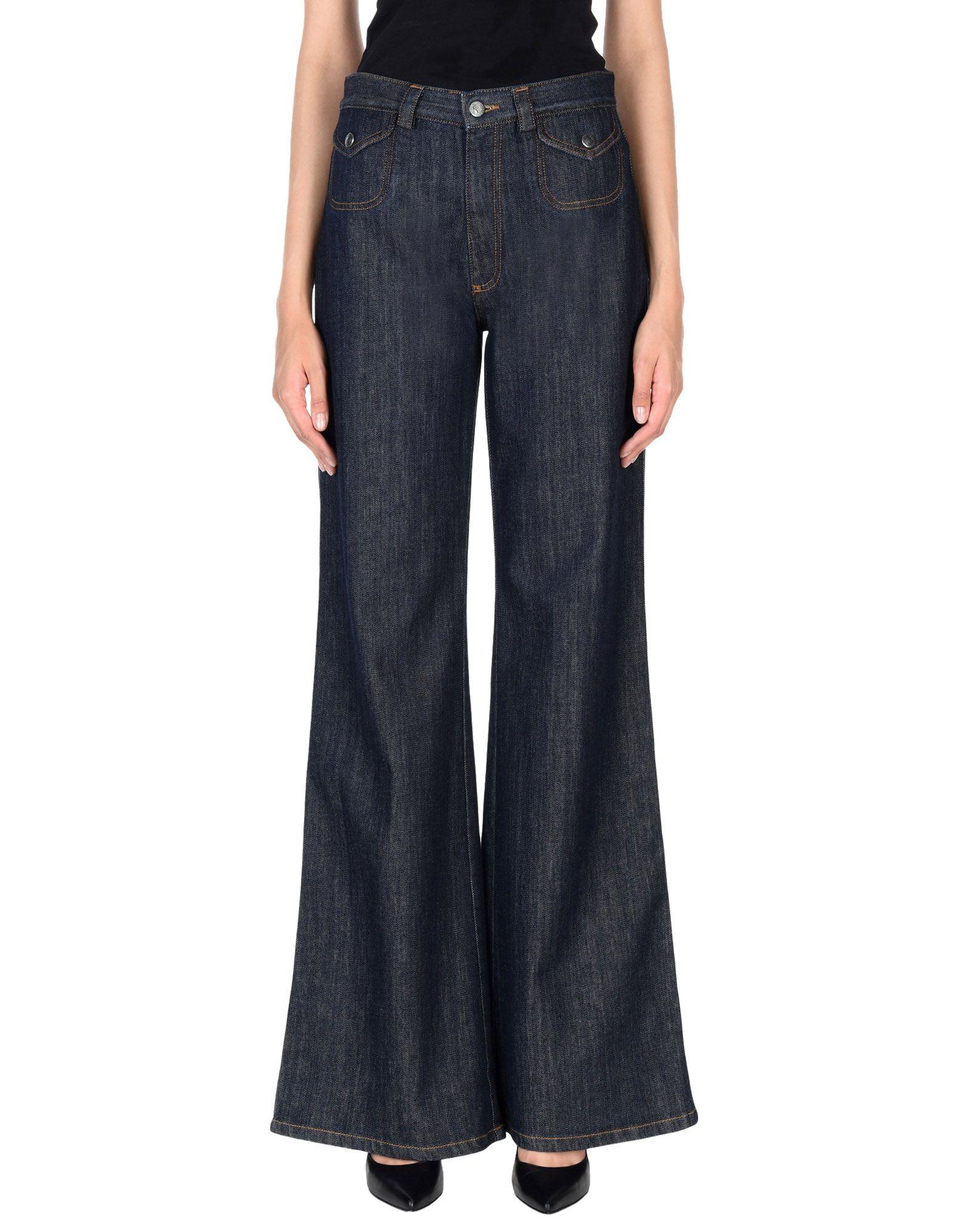 Pantaloni Jeans Sonia Rykiel Donna - Acquista online su HmIIOLIF