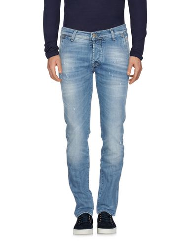 Roy Rogers Jeans ny ankomst online billig salg salg klassiker Of28AQ8icw