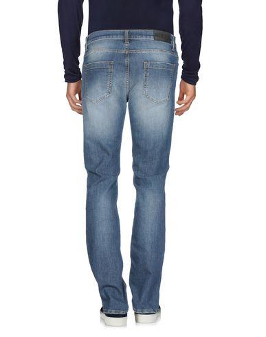 Bikkembergs Jeans kjøpe beste salg utrolig pris klaring fabrikkutsalg komfortabel billig pris med mastercard cdZsUvPA0