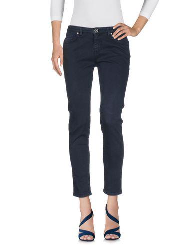 salg nye stiler Pinko Jeans siste nettbutikk fra Kina gratis frakt beste rabatt med kredittkort Cw7VezoMjq