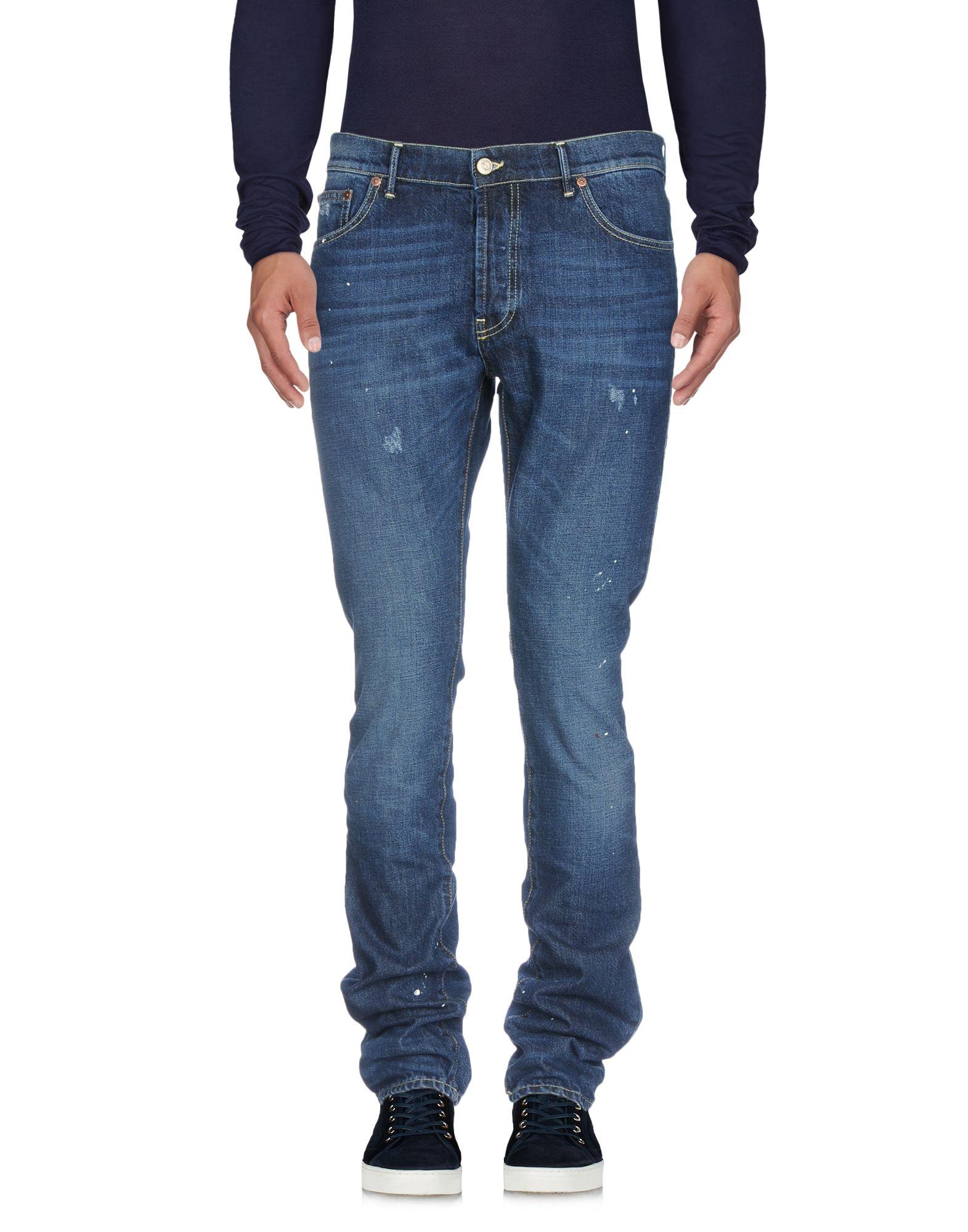 Pantaloni Jeans Htc Donna - Acquista online su